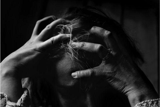 Depressionen bei Übergewicht besiegen mit CBD