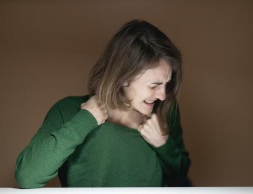 CBD bei Fibromyalgie: Kann die Substanz etwas gegen FMS tun?