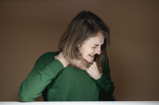 Fibromyalgie - kann CBD helfen?