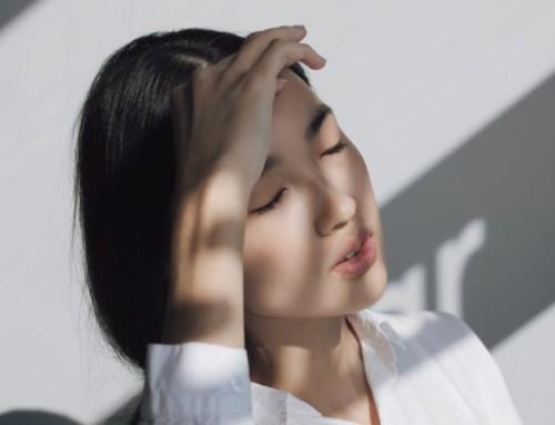 CBD & Migräne: Kannst du den Schmerz auf natürliche Weise lindern?