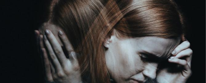 CBD bei Schizophrenie & schizophrenen Erkrankungen