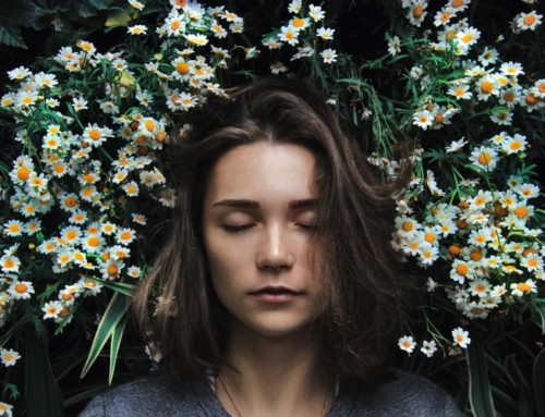 Cannabis und Depressionen – großes Potenzial oder Schall und Rauch?