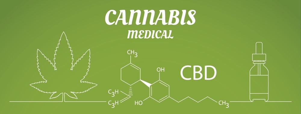 Herstellungsverfahren Cannabis Öle