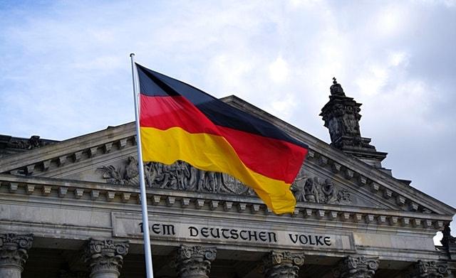 Was sind die rechtlichen Hintergründe für CBD Deutschland?