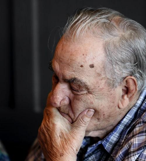 Parkinson behandeln mit Cannabidiol