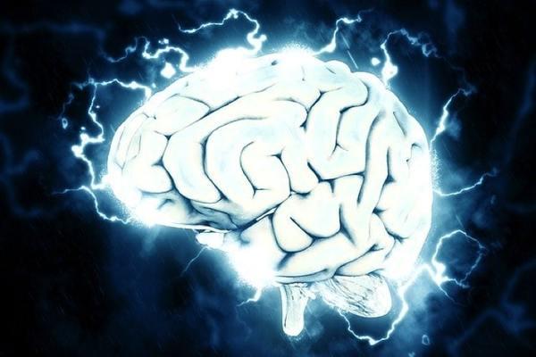 Schizophrenie & Erkrankungsbild von schizophrenen Patienten