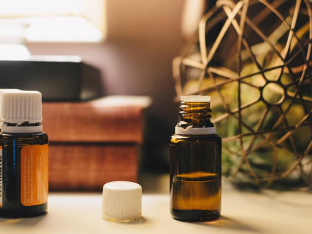 Cannabidiol (CBD) Öl und seine Wirkungen