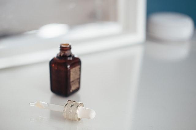 Finde deine passende CBD Öl Dosierung