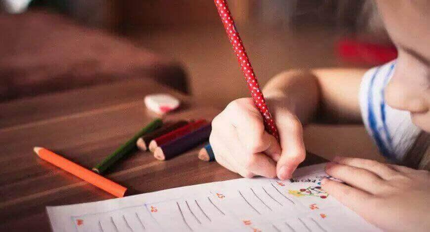 USA: Kinder werden an Schulen mit CBD Öl behandelt