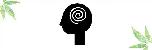 Kopfschmerzen Ursachen und natürliche Alternativen